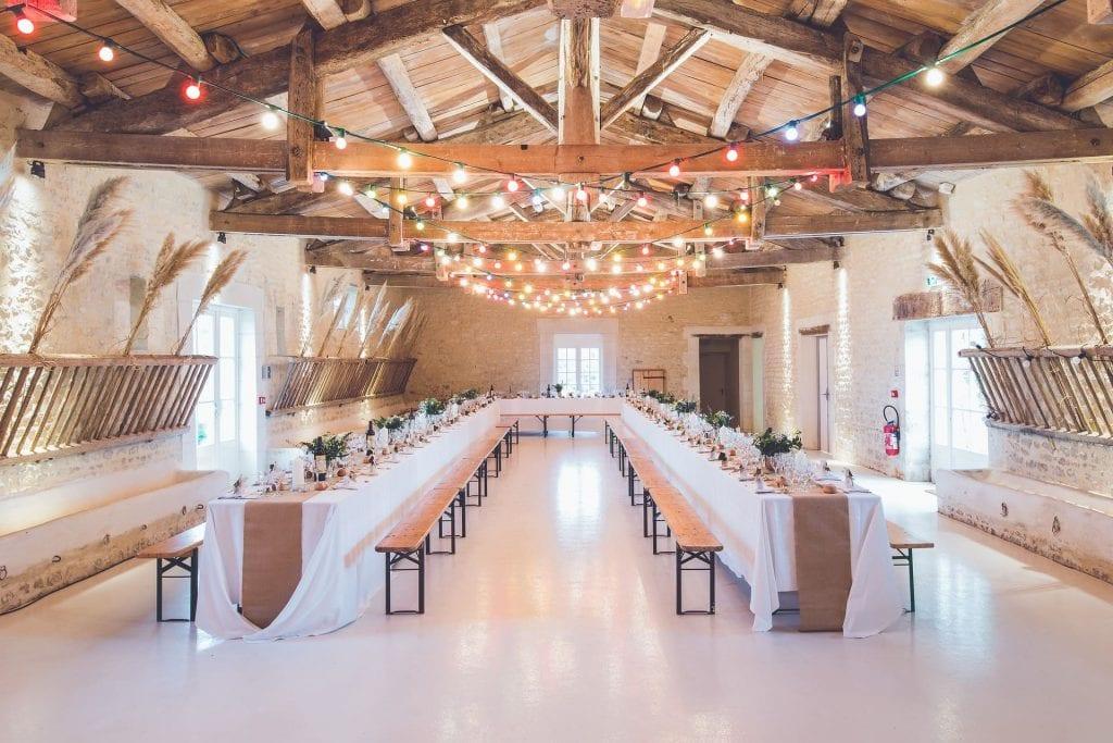 best wedding venue in London
